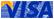 visa-logo02